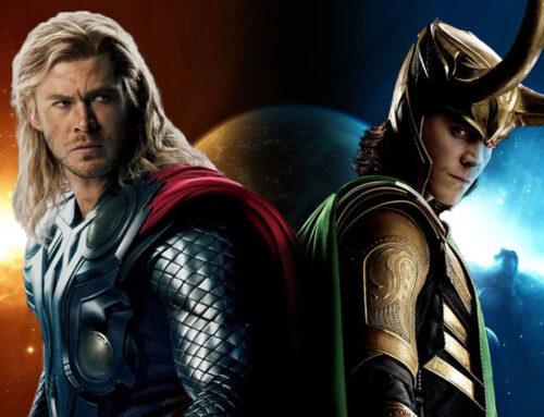Myth vs. Marvel: Some MCU Misconceptions