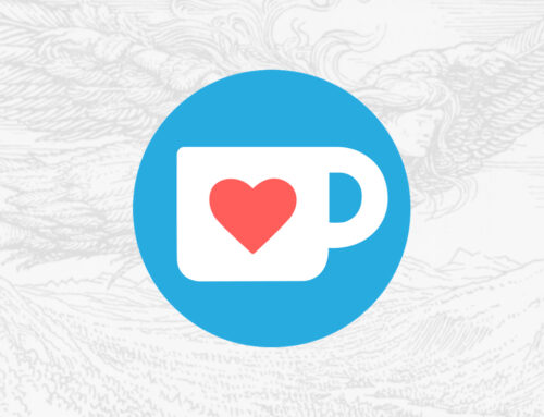 Support Skald's Keep with Ko-fi Subscription! + Survey